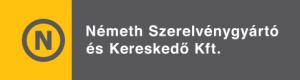 Németh Kft.